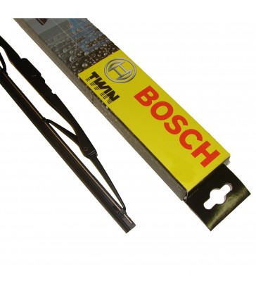 Bosch Twin 530/530 mm. (530)