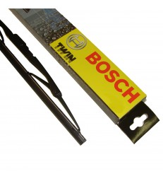 Bosch Twin 650/530 mm. (866 )