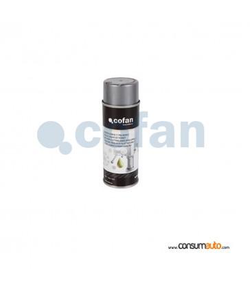 Aceite para corte y taladro en spray