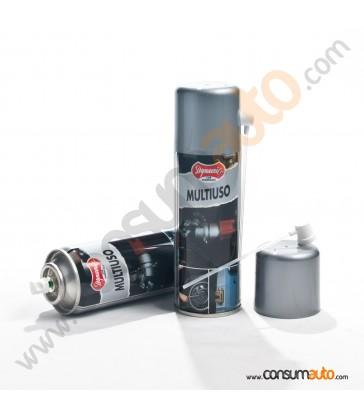 Aceite Multiuso Spray Dynamic 200ml.