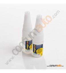 Adhesivo Cianocrilato 8Gr.