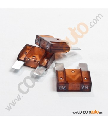 Maxifusible 70A