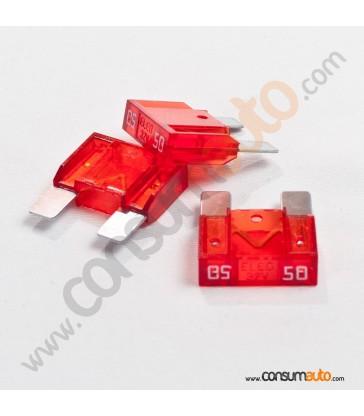 Maxifusible 50A