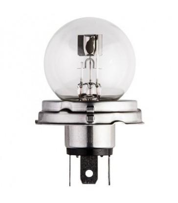 Lámpara Foco Europeo CE/R2 Technik'a