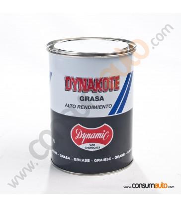 Dynamic Grasa Litica Dynakote 1Kg.