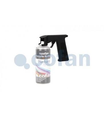 Gatillo para Spray 15001025