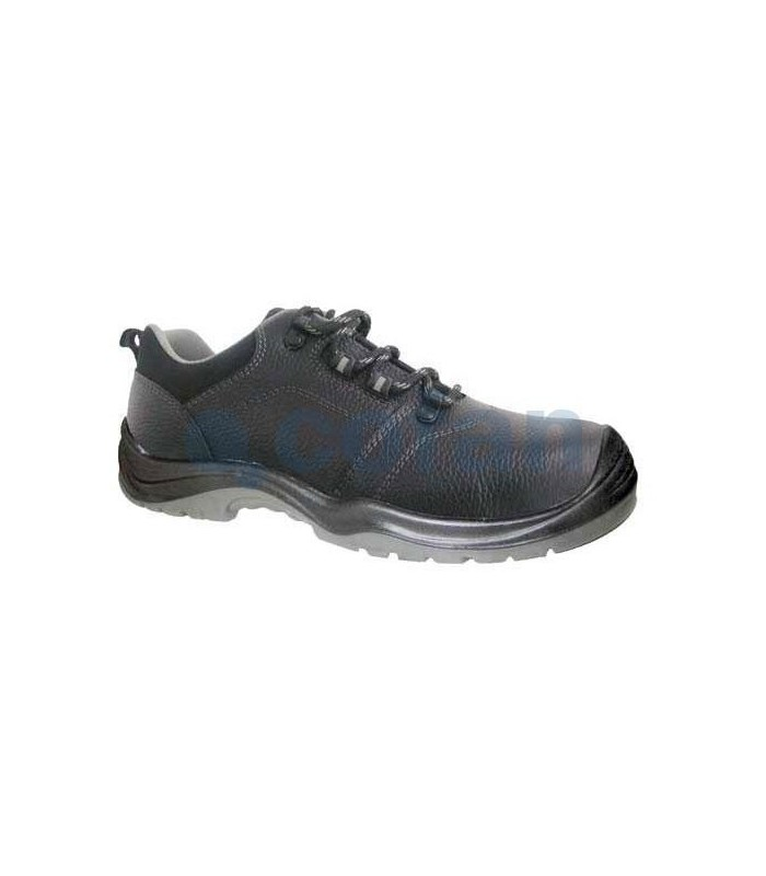 Zapato de seguridad Atreo S1-P