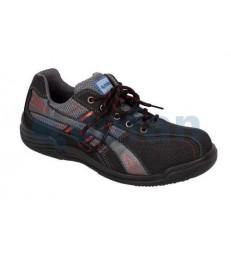 Zapatilla deportiva de seguridad Tyrone S1-P