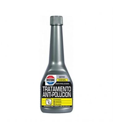 Aditivo Restore Anti-Polución Diesel 250ml