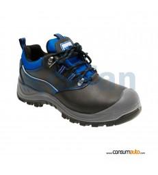 Zapato de seguridad Creonte S-3