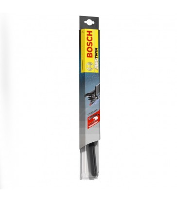 Bosch Aerotwin Multi-Clip 500mm (AM500U)