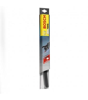 Bosch Aerotwin Multi-Clip 550mm (AM550U)